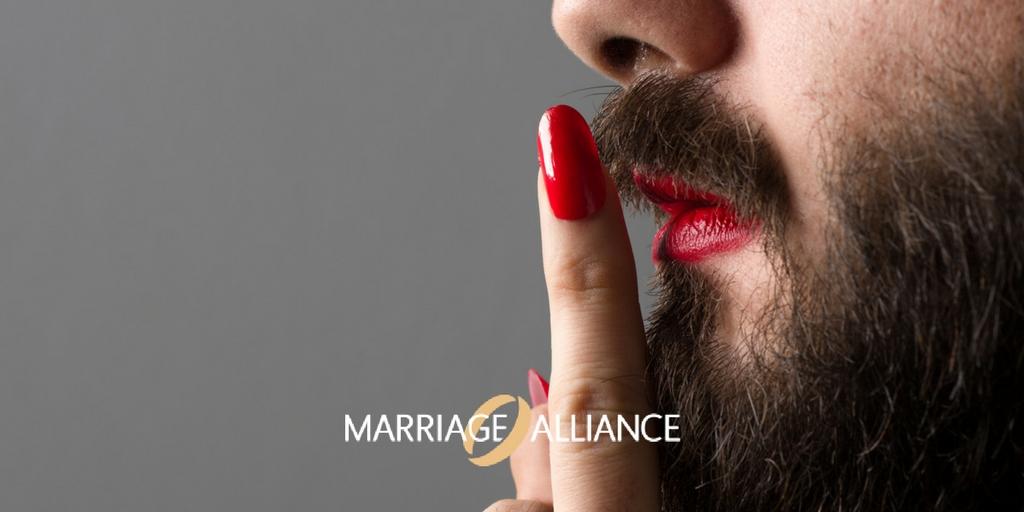 Marriage-Alliance-Australia-Transgender-Silenced-Scintific-Voices.jpg
