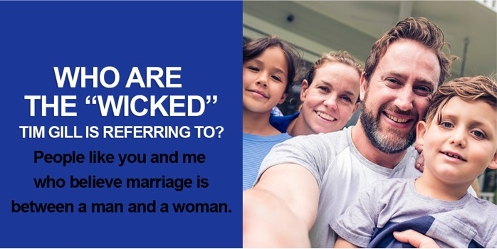 Marriage-Alliance-Australia-Wicked.jpg