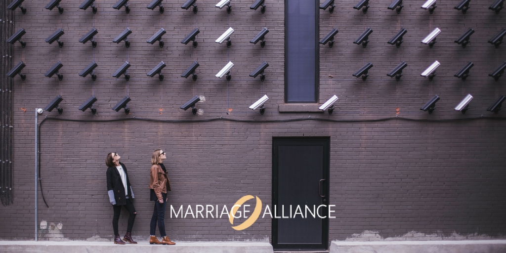 Marriage-Alliance-Australia-Transphobia-True-Discussion.jpg