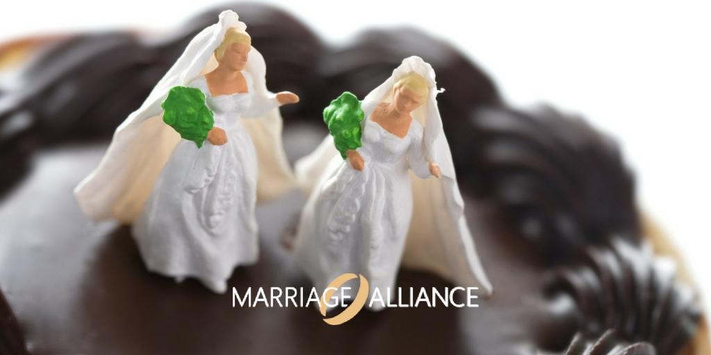 Marriage-Alliance-Australia-legal-Union.jpg