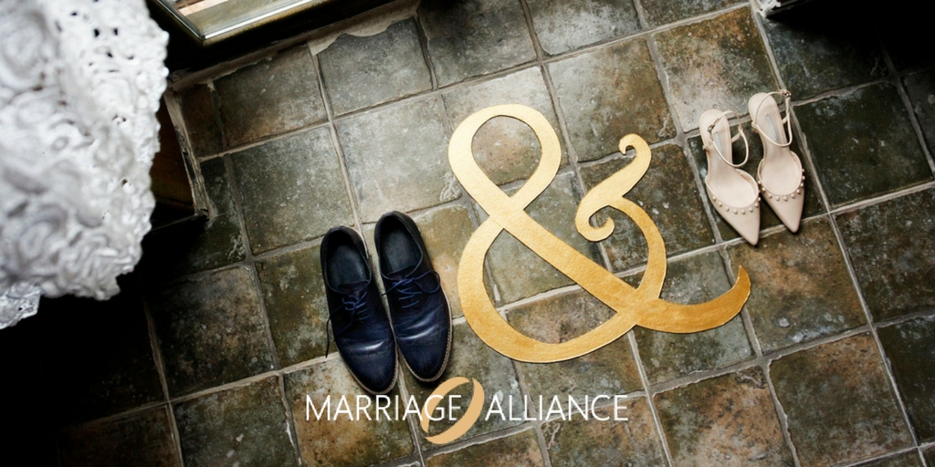 Marriage-Alliance-Australia-Marriage-Gender-Sex.jpg