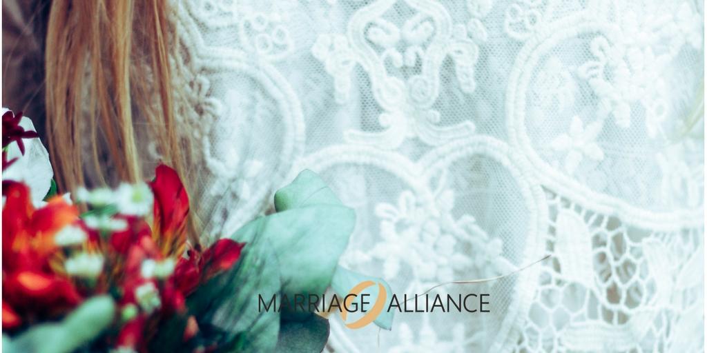 Marriage-Alliance-Australia-Threat-LGBTI-Lobby.jpg