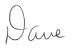 just_Dave_signature.jpg