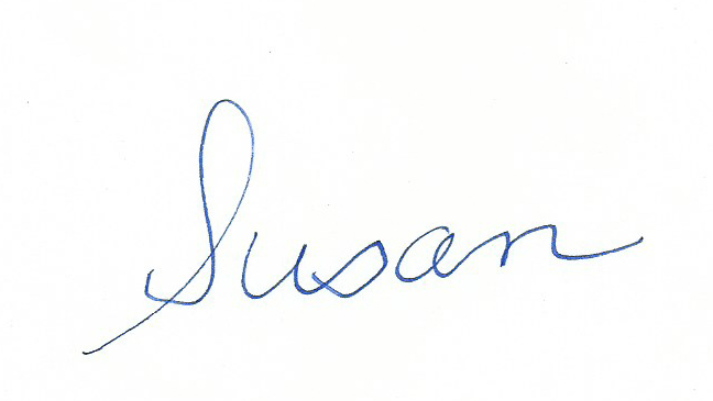 Susan_Signature2_copy.jpg