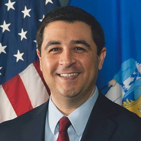 wi attorney