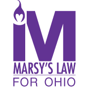 Marsy's Law for Ohio