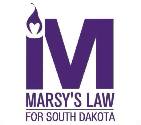 Marsy's Law for [STATE]