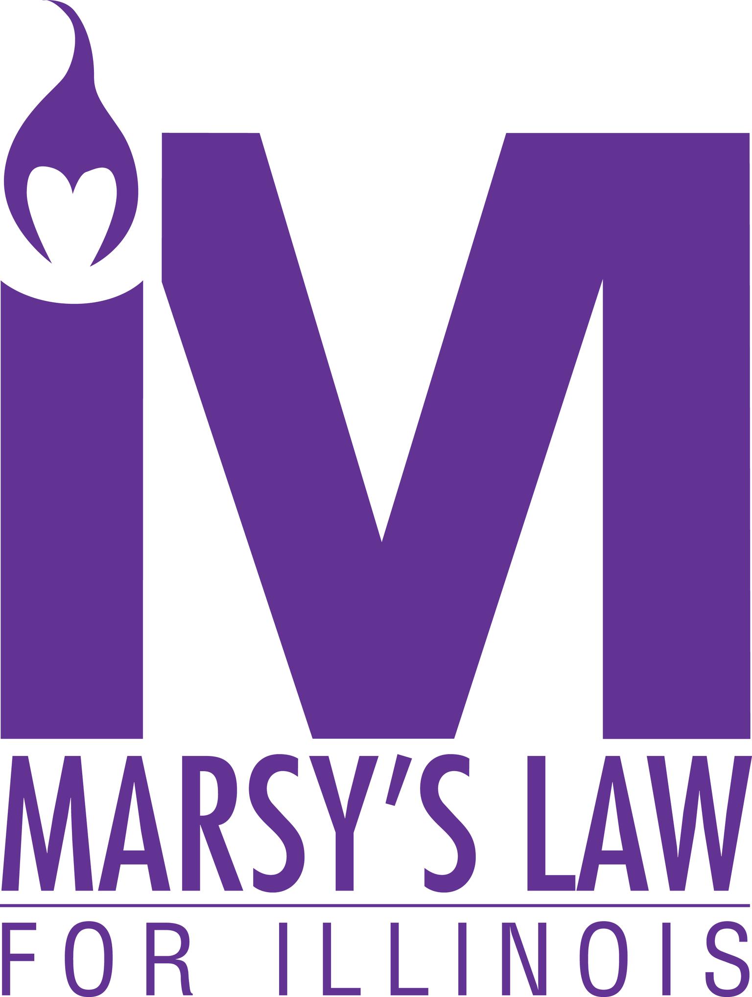 Marsy's Law for Illinois