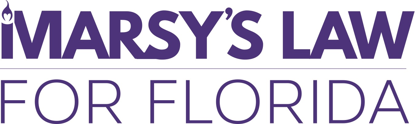 Marsy's Law for FL