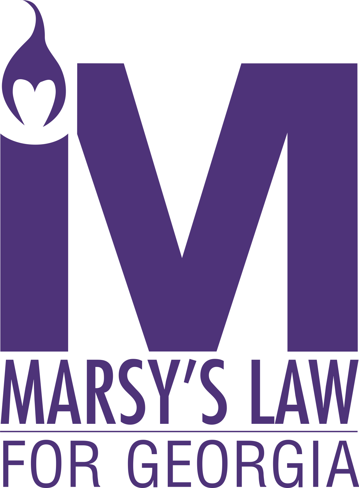 Marsy's Law for Georgia