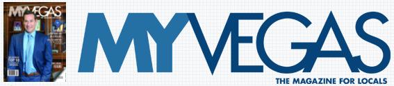 MyVegas_Magazine.png