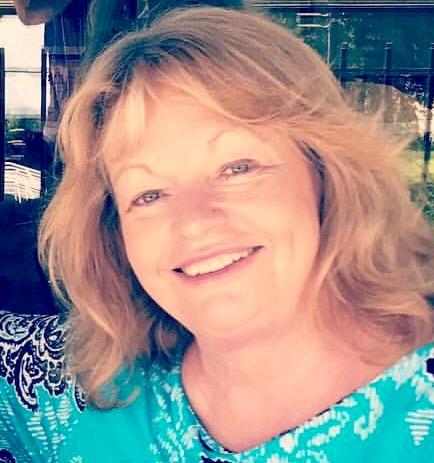 Sandra Matheson