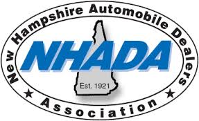 NH Auto Dealers Association