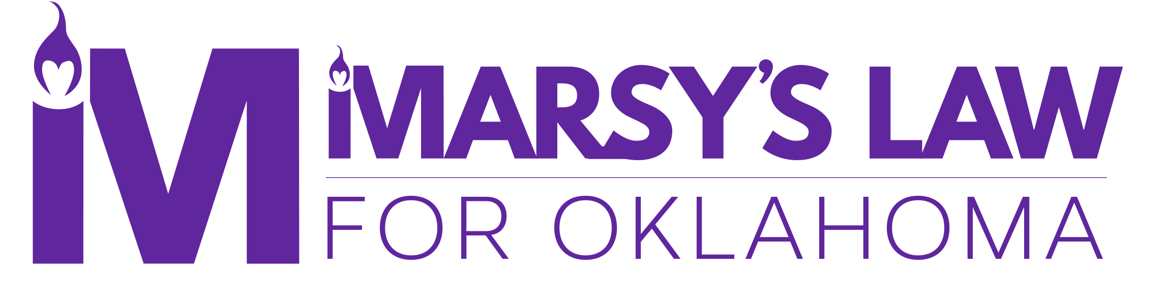 Marsy's Law for Oklahoma