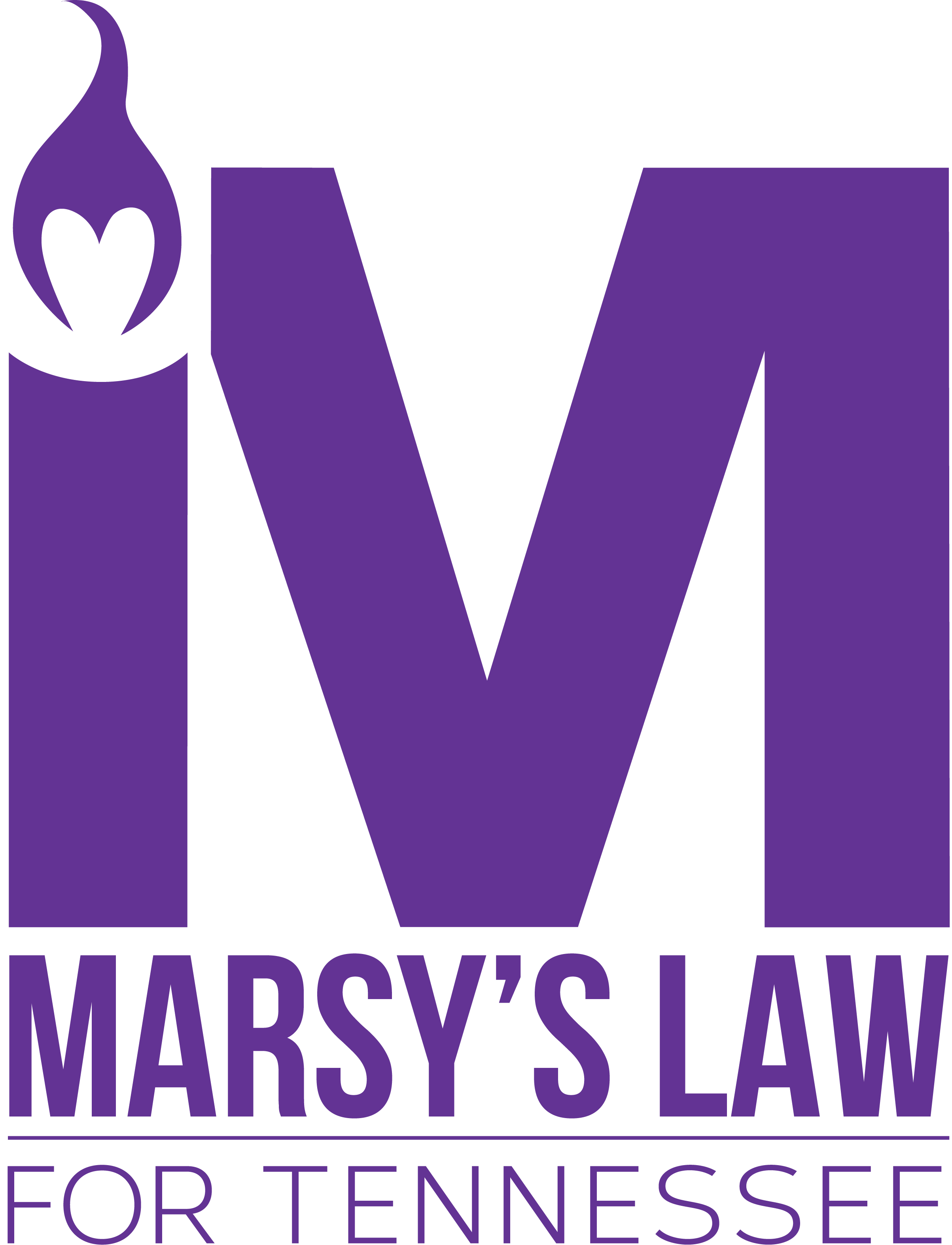 Marsy's Law for Tennessee