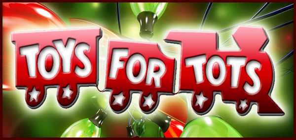 toys-for-tots.png