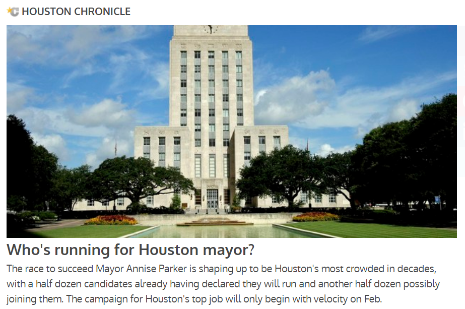 HOUSTON_CHRONICLE.PNG