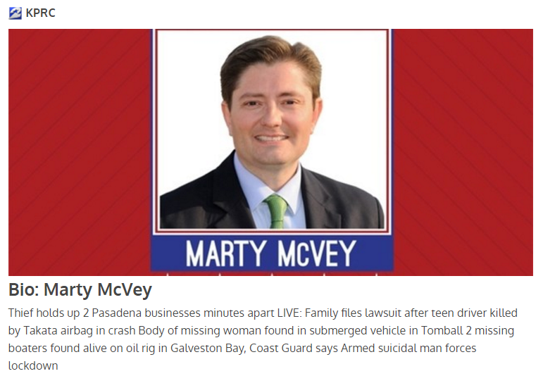 Bio_-_Maty_mcvey.PNG