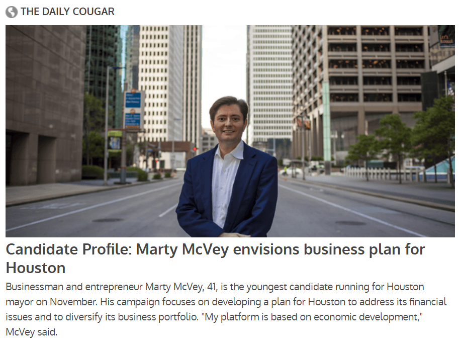 candidate_profile_mart_macey_encisions_business_plane_for_houston.PNG