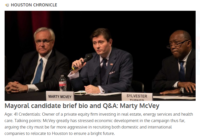 Mayoral_candidate_briefbio_and_Q_A.PNG