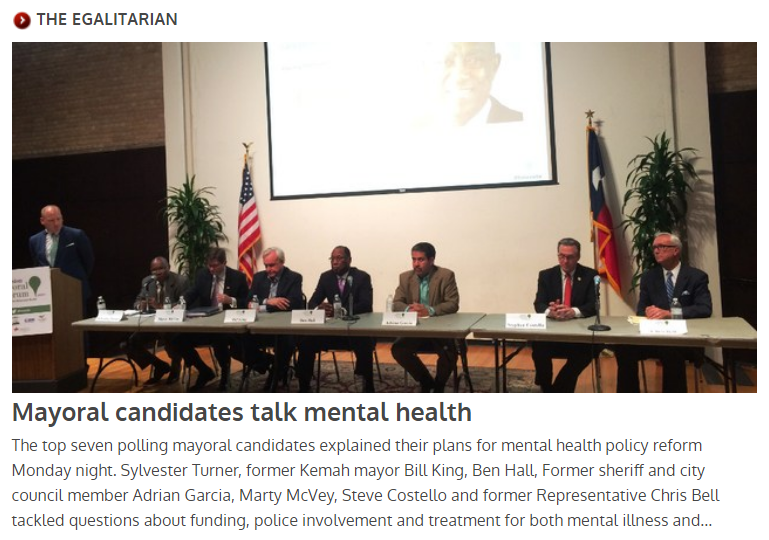 Mayoral_candidates_talk_mental_health.PNG