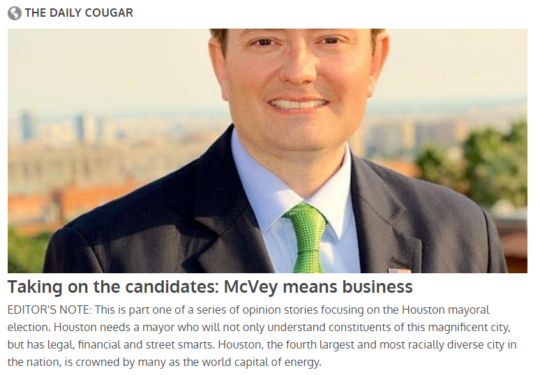 Taking_on_the_candidates_McVey_means_business.PNG