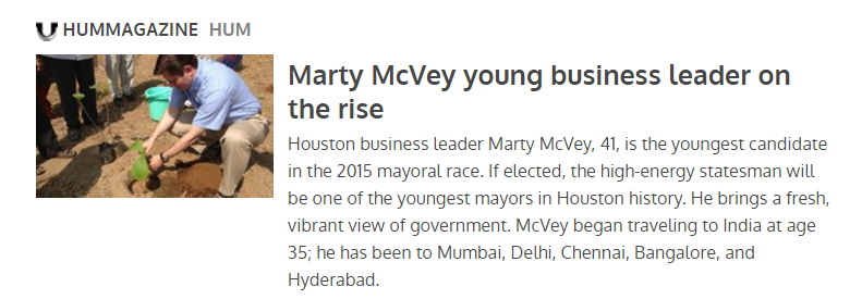 Marty_Mcvey_young_business_leader_on_the_rise.PNG