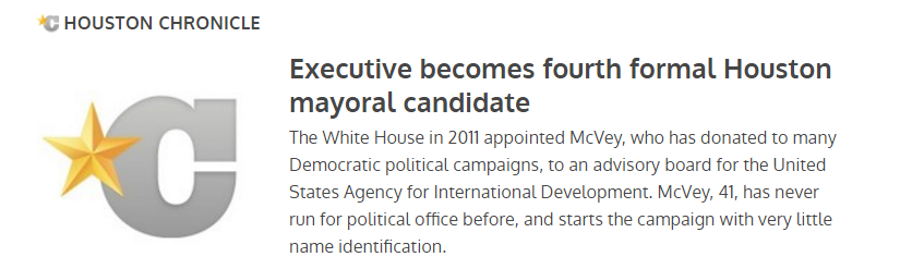 Executive_becomes_fourth_formal_houston_mayoral_candidate.PNG