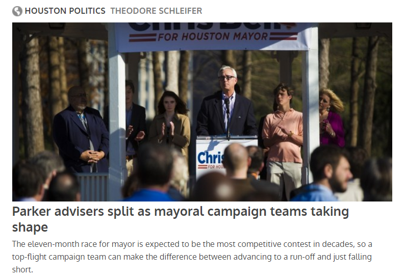 Parker_advisers_split_as_mayoral_campaign_teams_taking_shape.PNG