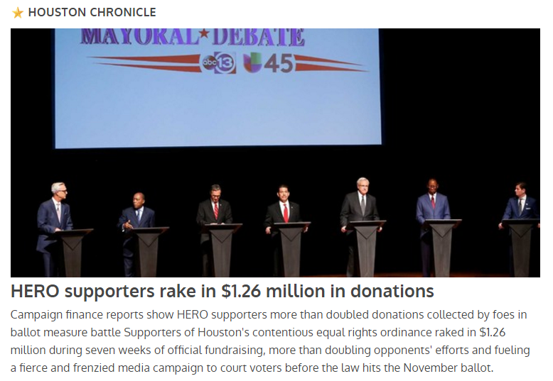 HERO_supporters_rake_in__1.26_million_in_donations.PNG