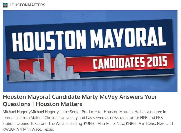 Houston_Mayoral_Candidate_Marty_McVey_Answers_Your_Questions__Houston_Matters.PNG