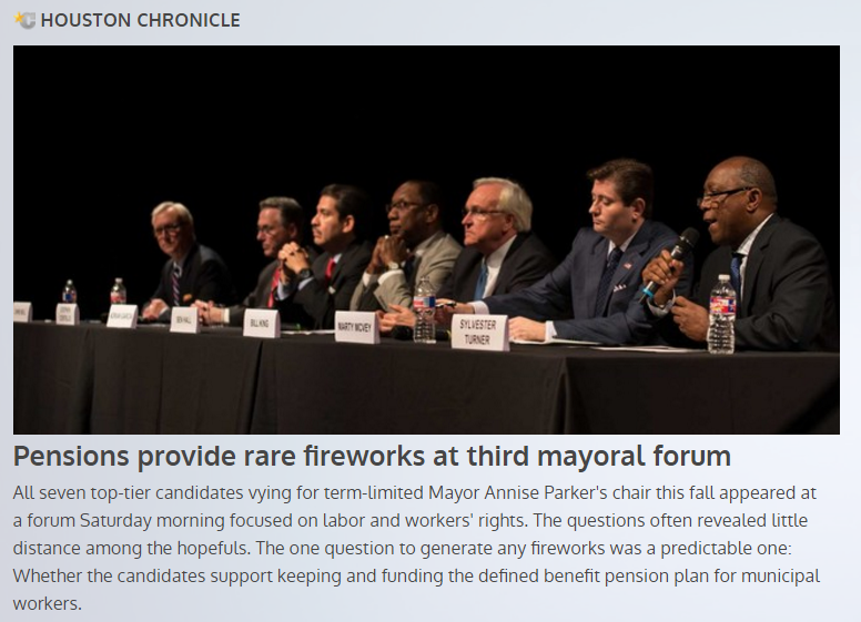 Pensions_provide_rare_fireworks_at_third_mayoral_forum.PNG
