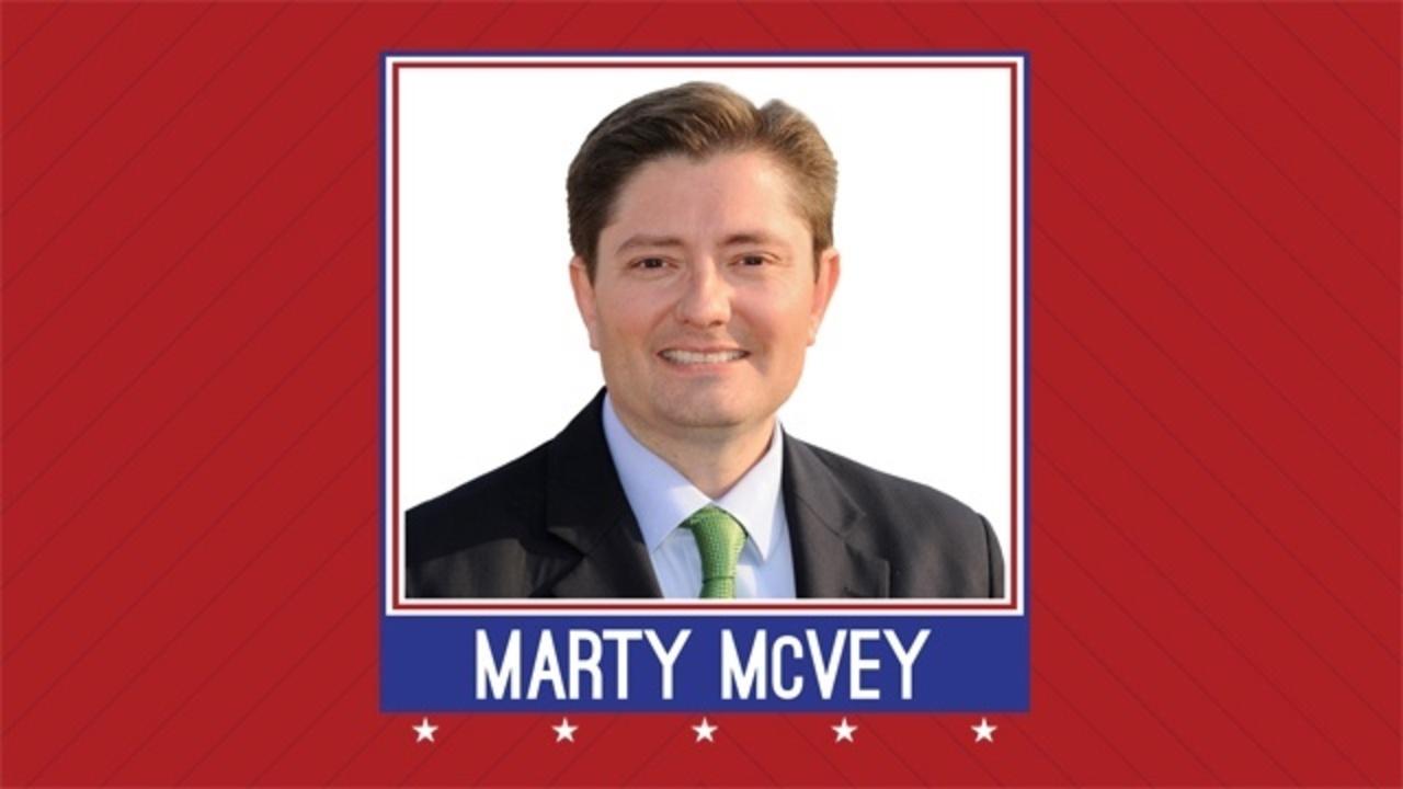 Bio_Marty_Mcvey_1.jpg