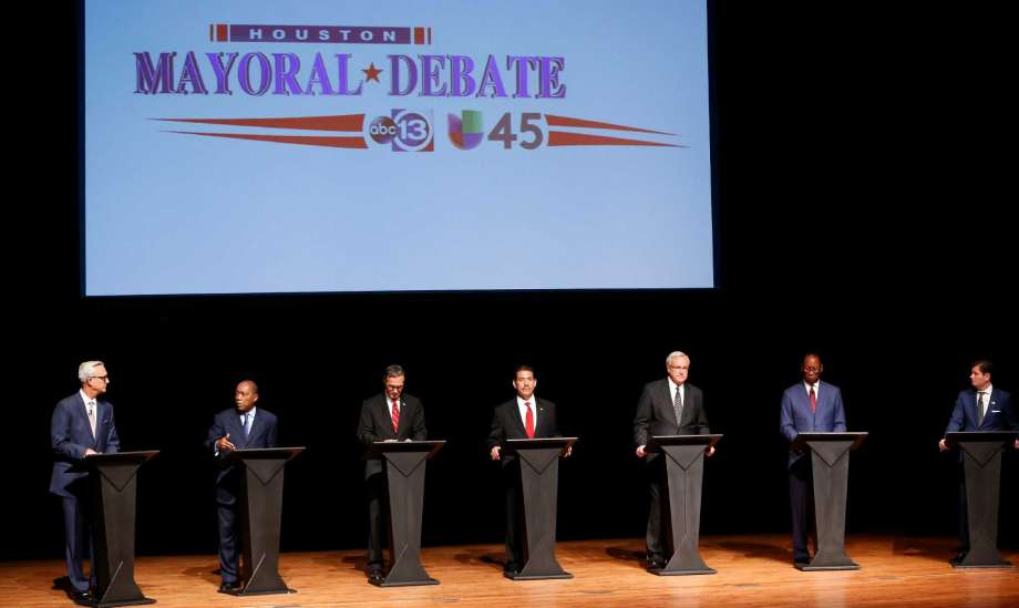 In_first_televised_debate__mayoral_candidates_face_tough_questions.jpg