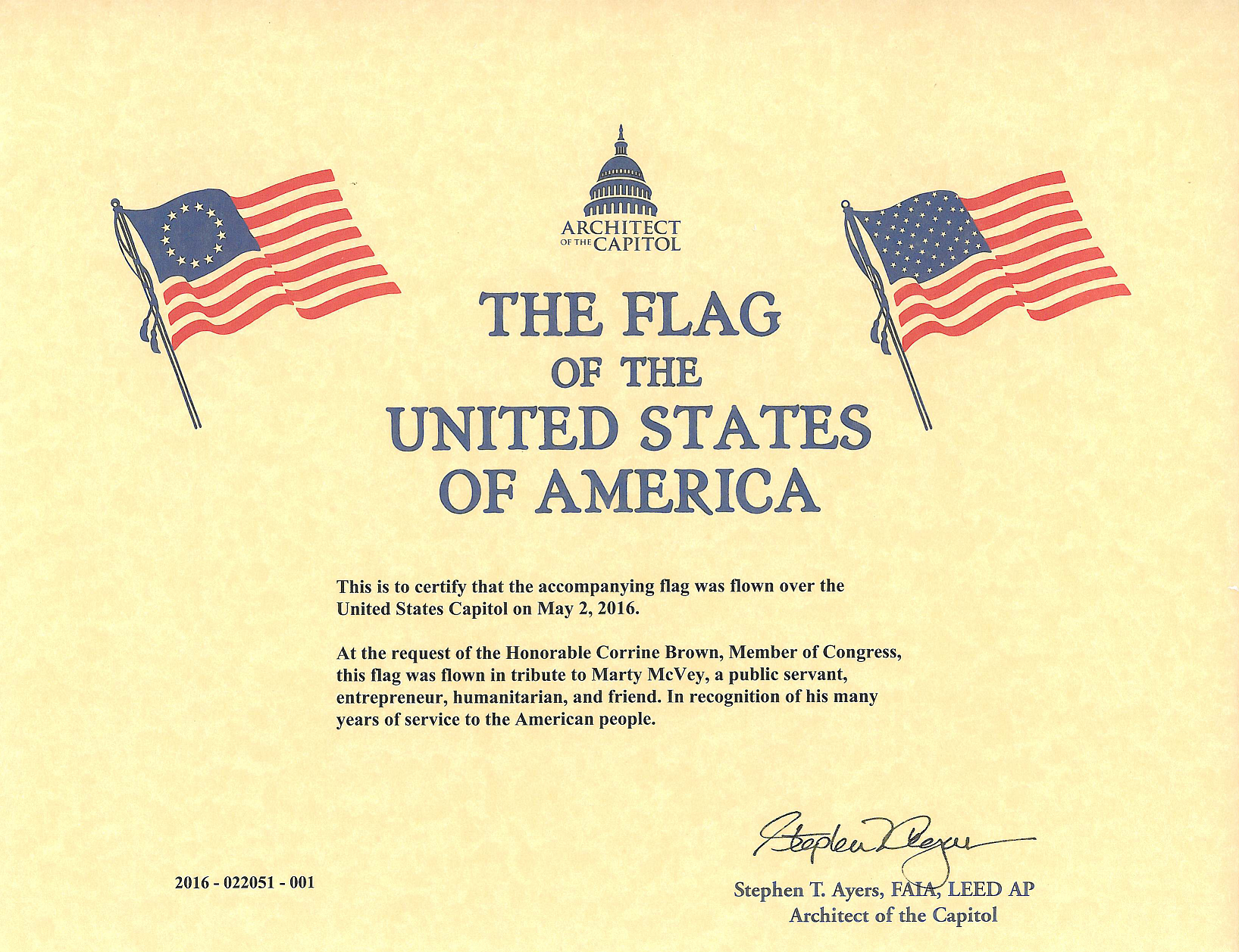the_flag_of_the_united_states_of_america.png