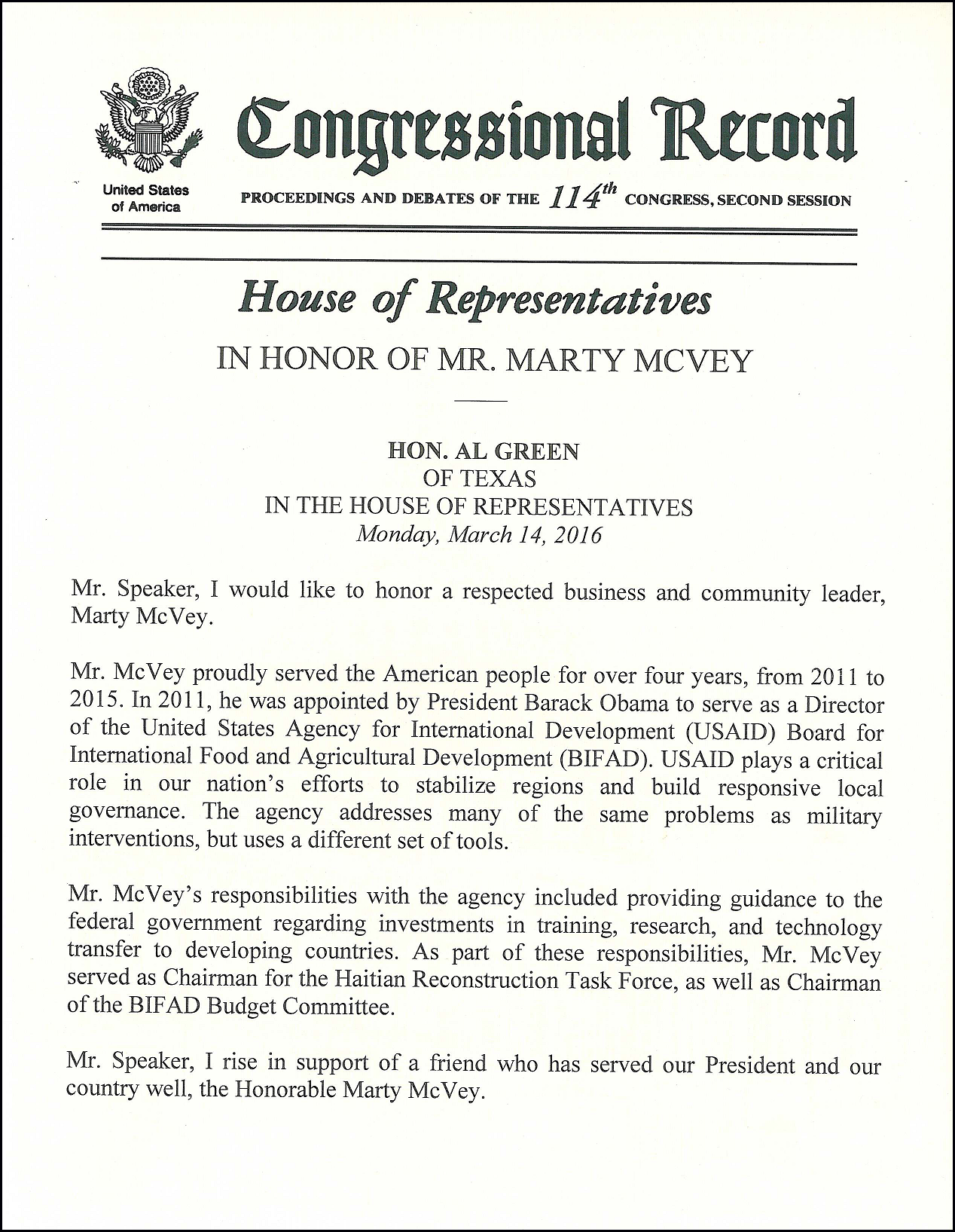 Congressional_record_2016-1.png