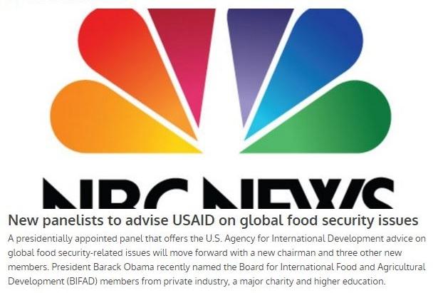 NBC_NEWS.JPG