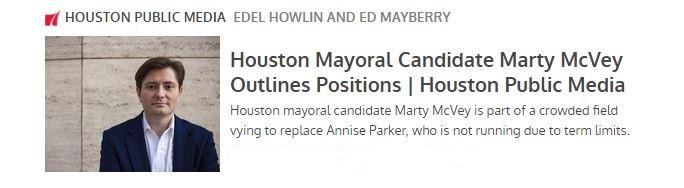 Houston_Public_media.JPG