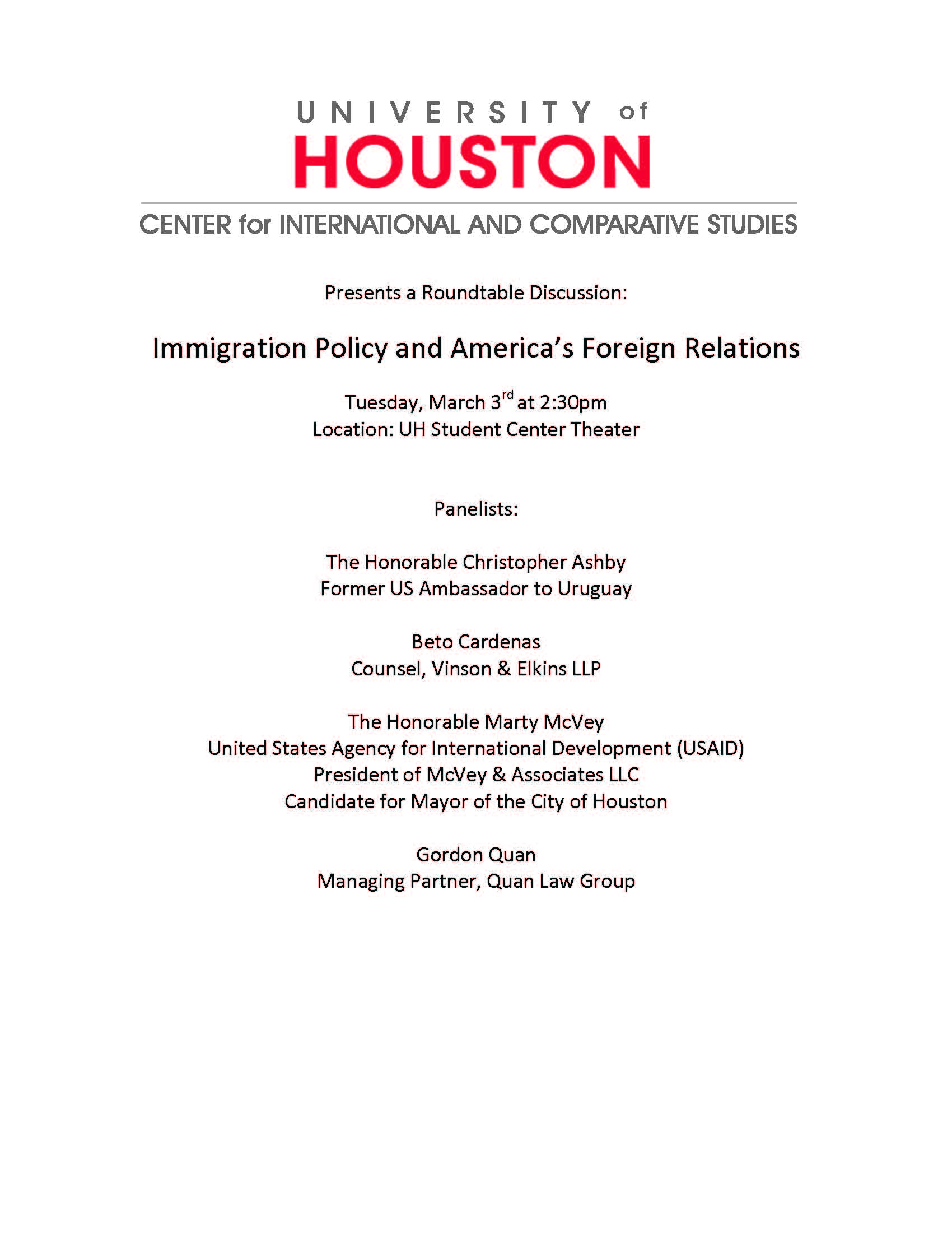 UH_Immigration_bios_flyer_Page_1.jpg