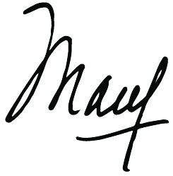 MaryAdams_signature.jpg