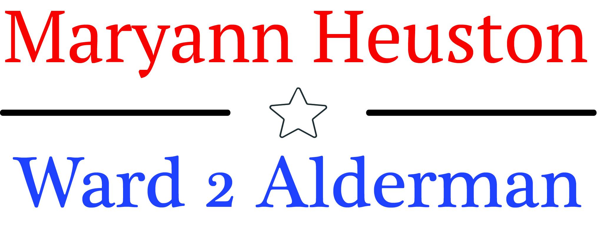 Star_center_logo.jpg