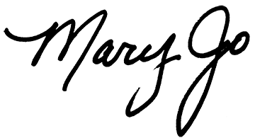 Mary Jo signature.png