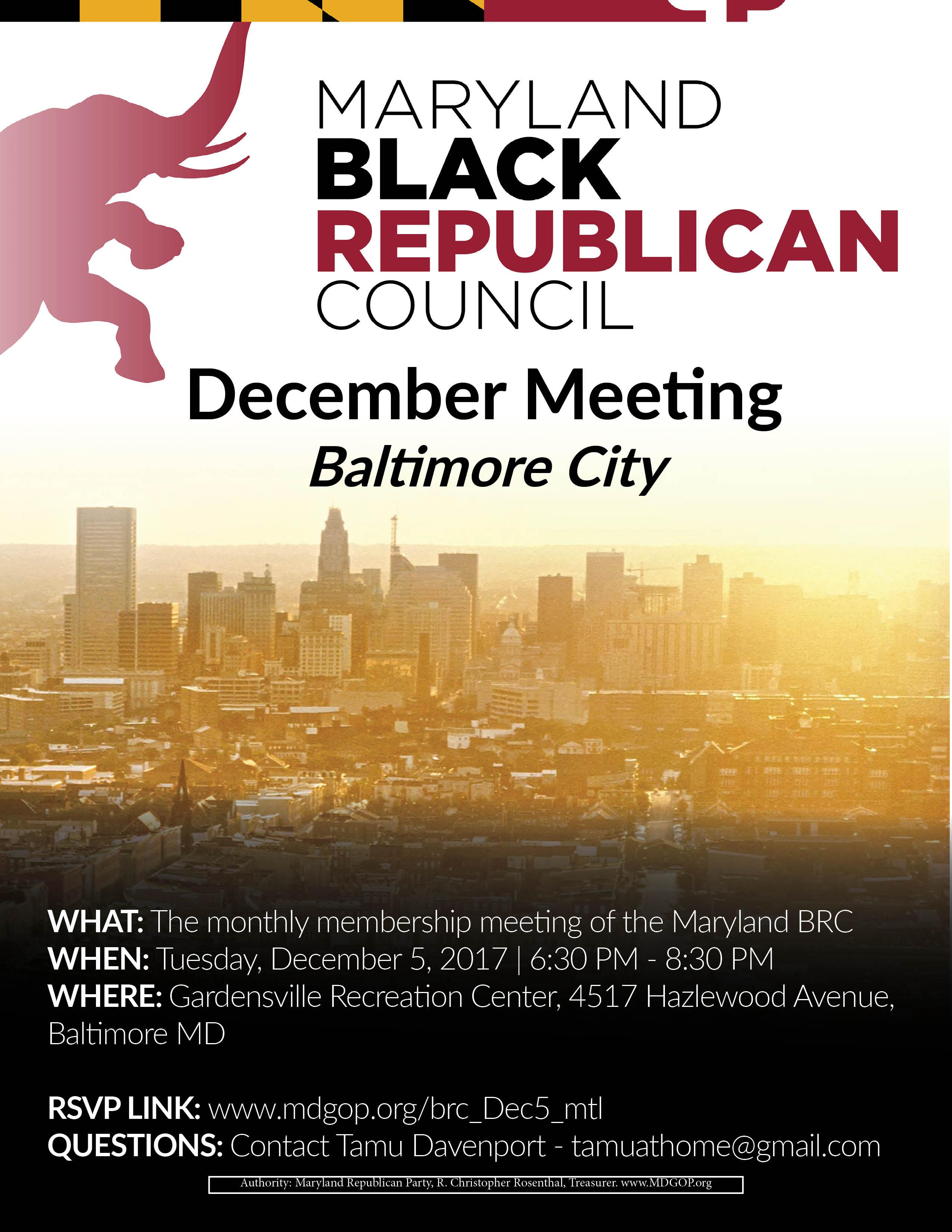 MDBRC_DecemberMeeting_v1.jpg