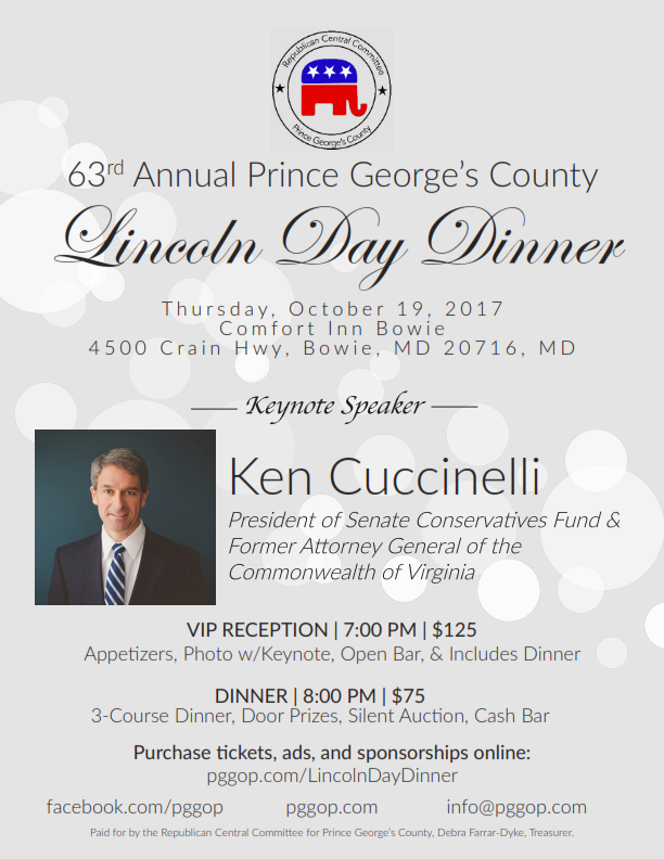 2017_PGGOP_Lincoln_Day_Dinner_v1_001.png