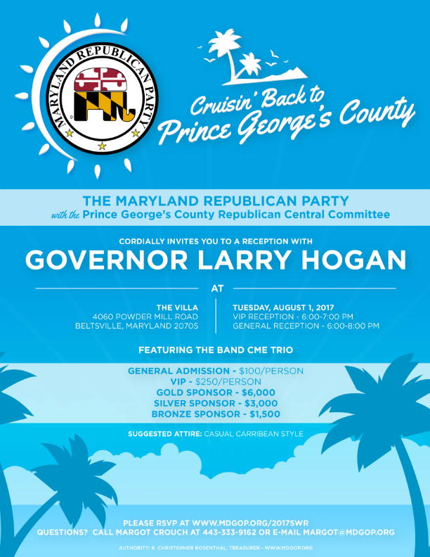 PG_County_Invite_8.1.17_(1)_001.png