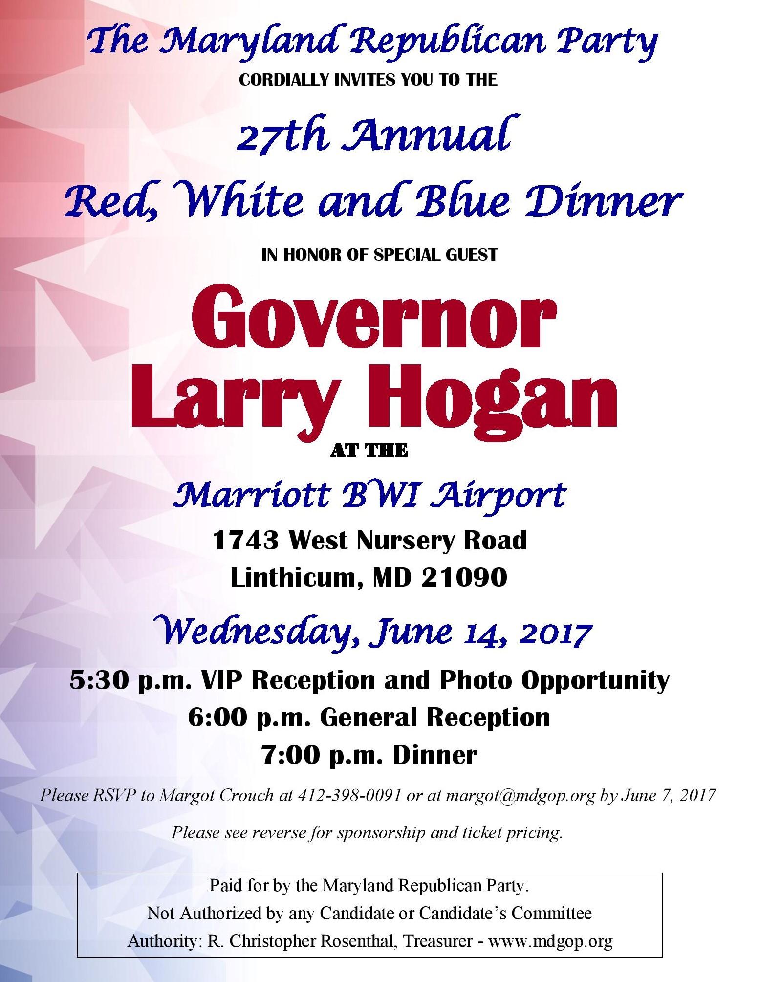 RWB_Gov._Hogan_Invite-page-001.jpg