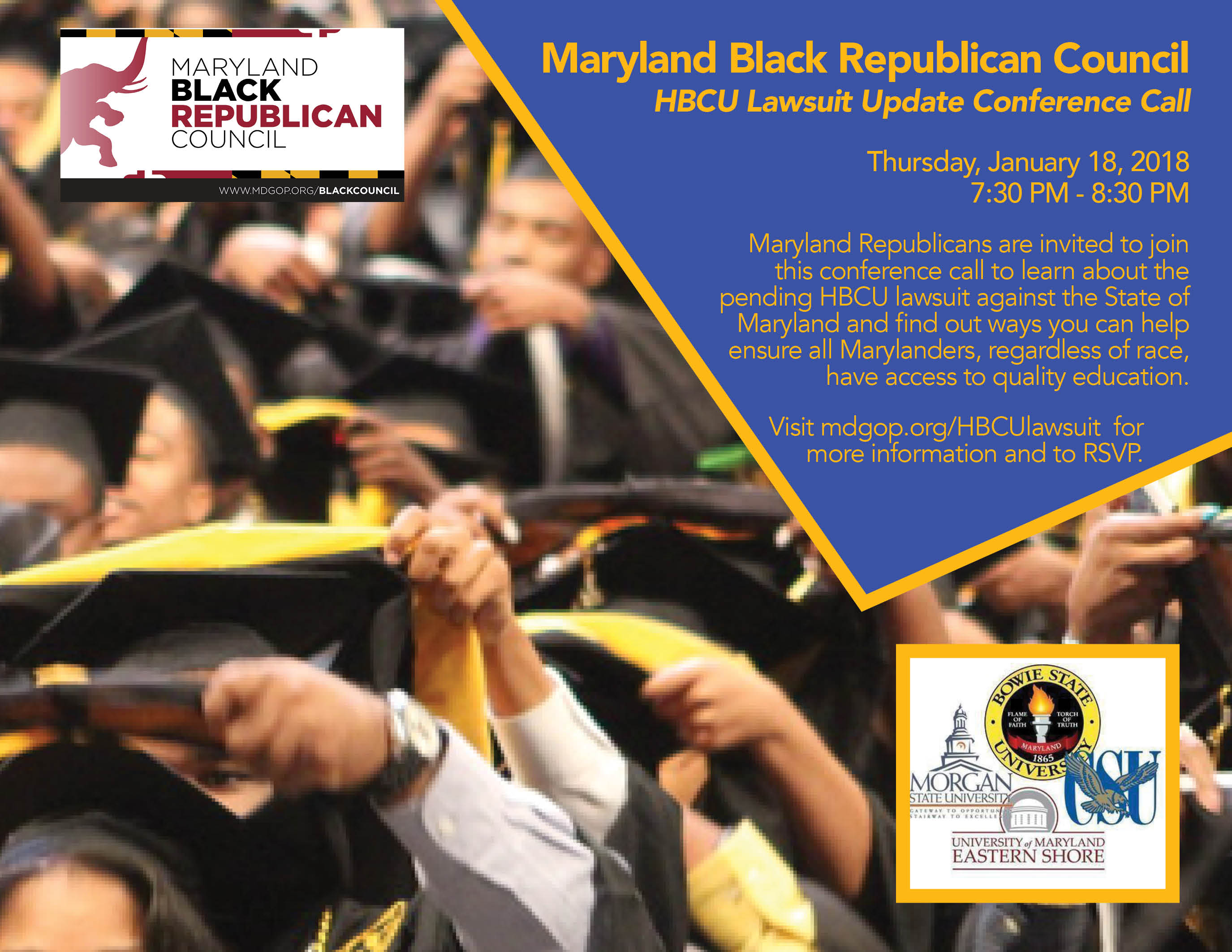 MDGOPBlackCouncil_HBCULawsuitConferenceCallFlyer.jpg