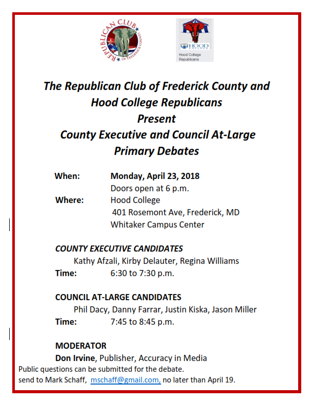 RCFC_and_Hood_College_debate_FLYER_lw_v2_001.png