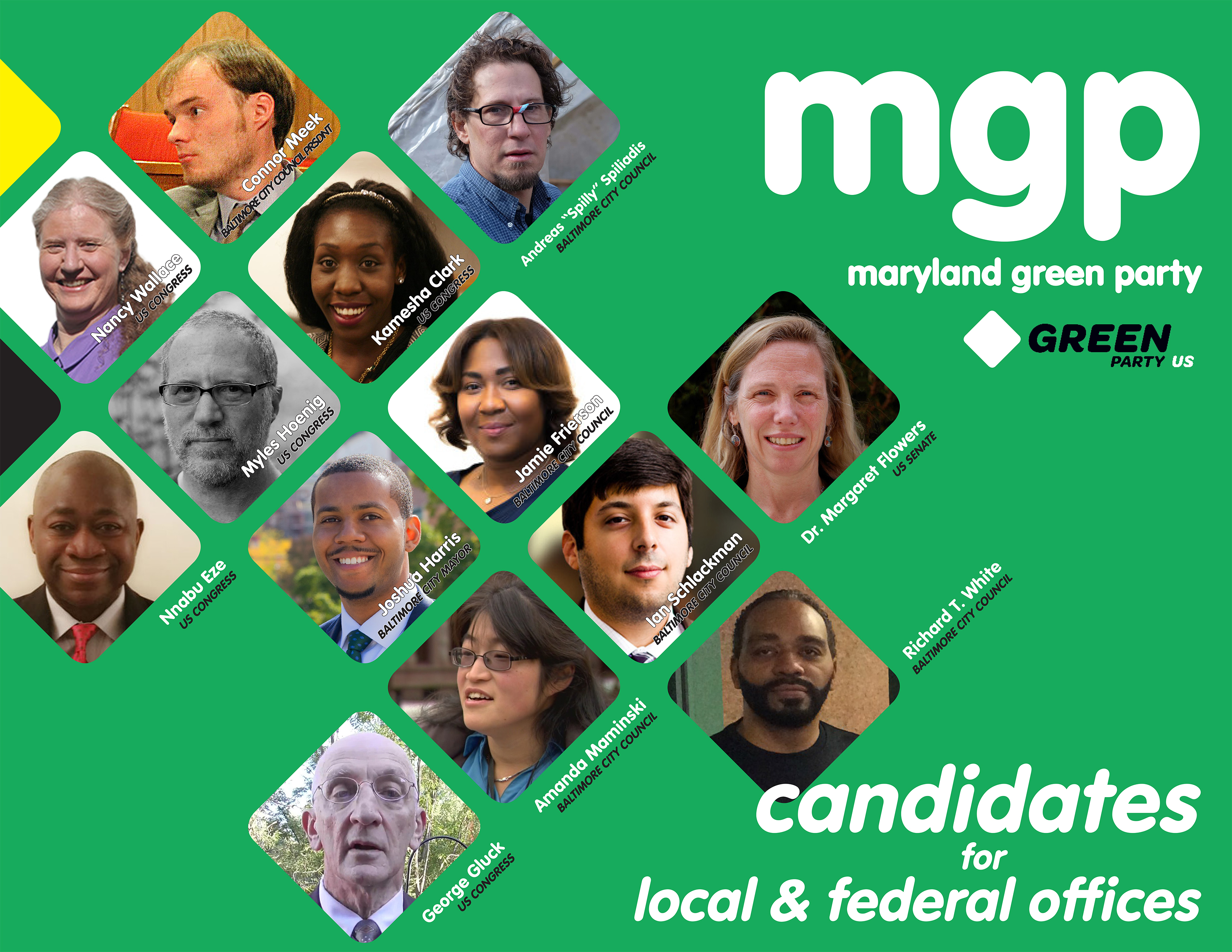 Maryland_Candidates.jpg