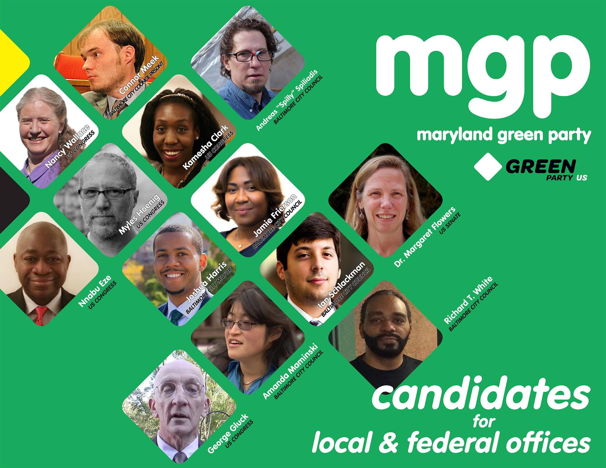 Green_Candidates.jpg